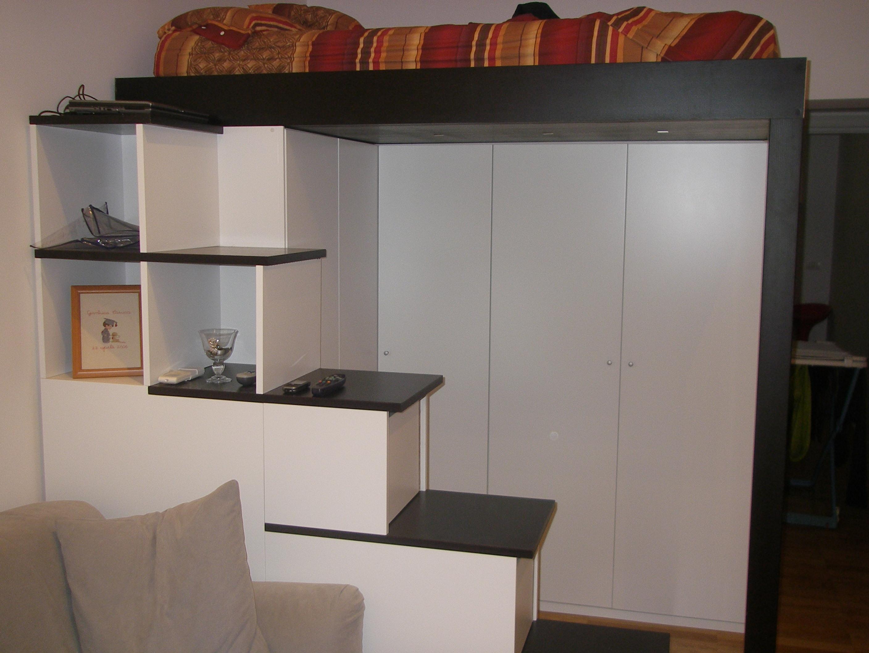 Cucina Ikea Opinioni 2013 : Cucina ikea opinioni 2013. Cucine ikea ...